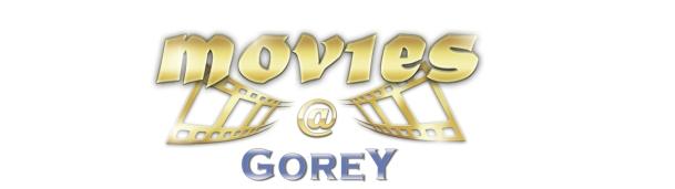 Movies@Gorey1280x360