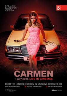 ENO Carmen