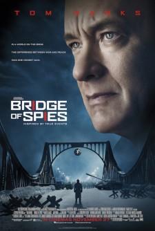 bridge_of_spies_ver5