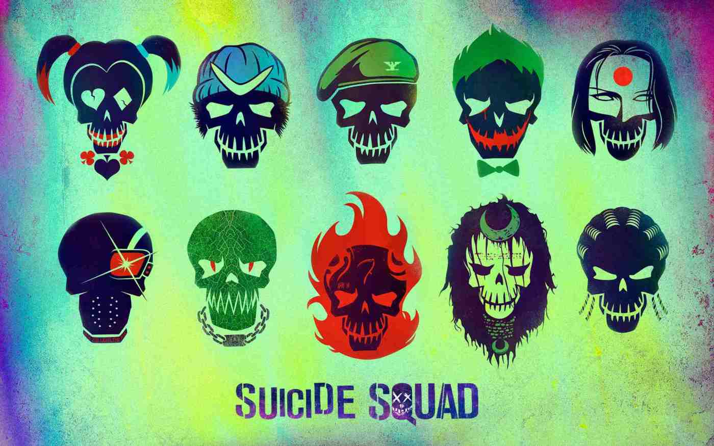 Suicide-Squad-All-Characters-Posters-001