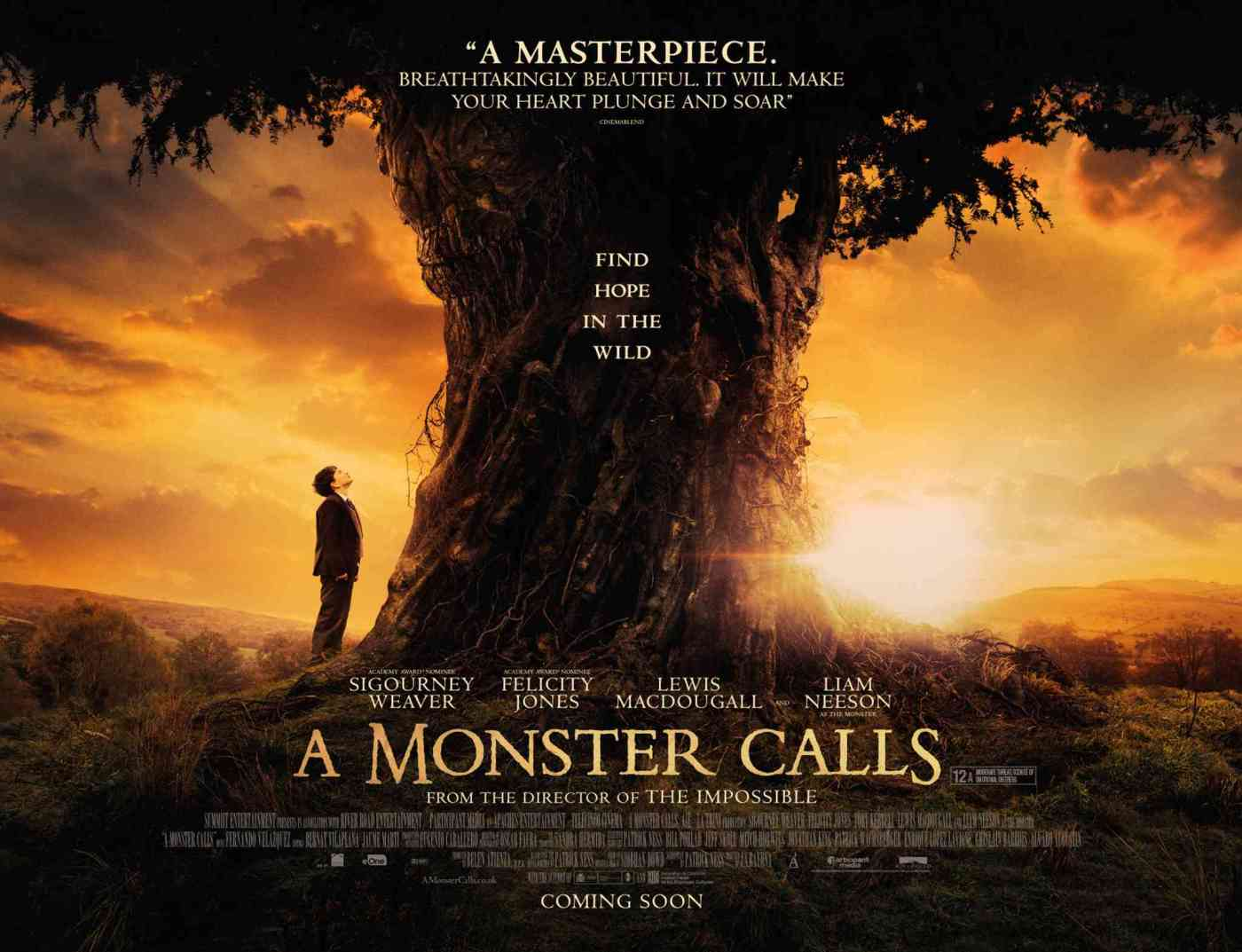 a-monster-calls-opt-002