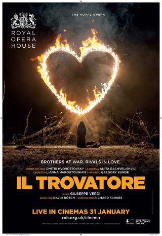 roh_iltrovatore_cinema_1sheet_aw-1